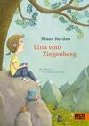 Lina vom Ziegenberg