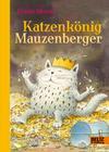 Katzenkönig Mauzenberger