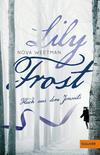 Lily Frost - Fluch aus dem Jenseits