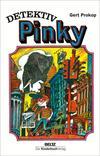Detektiv Pinky