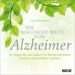 ¬Die¬ magische Welt von Alzheimer