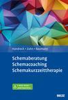 Schemaberatung, Schemacoaching, Schemakurzzeittherapie