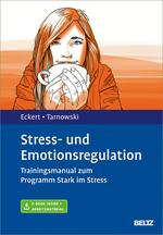 Stress- und Emotionsregulation