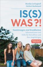 Is(s) was!?