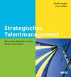 Strategisches Talentmanagement