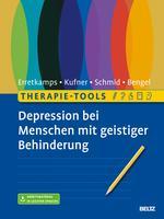 Depression bei Menschen mit geistiger Behinderung