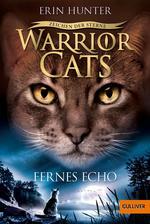 Fernes Echo