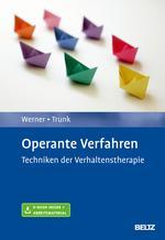 Operante Verfahren