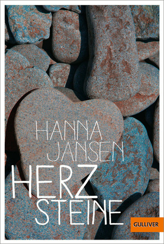 Herzsteine