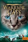 Vergrößerte Darstellung Cover: Spur des Mondes. Externe Website (neues Fenster)