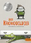 Der Krokodildieb