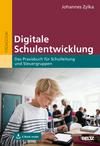 Digitale Schulentwicklung