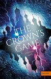 ¬The¬ Crown´s Game