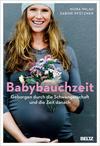 Babybauchzeit
