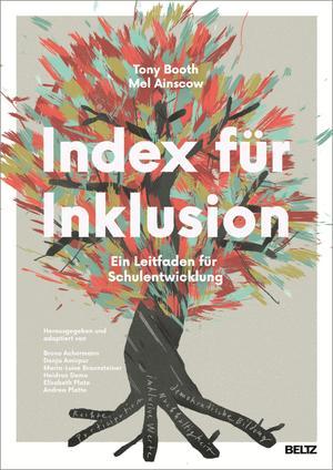 Index für Inklusion