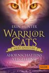 Warrior Cats - Short Adventure - Ahornschattens Vergeltung
