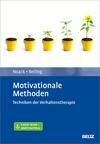 Motivationale Methoden