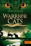 Warrior Cats - Special Adventure. Tigerherz' Schatten