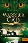 Vergrößerte Darstellung Cover: Warrior Cats - Special Adventure. Tigerherz' Schatten. Externe Website (neues Fenster)