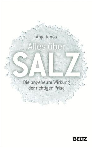 Alles über Salz