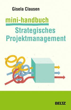 Mini-Handbuch Strategisches Projektmanagement