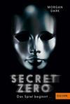 Secret Zero
