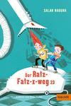 ¬Der¬ Ratz-Fatz-x-weg 23