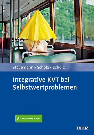 Integrative KVT bei Selbstwertproblemen