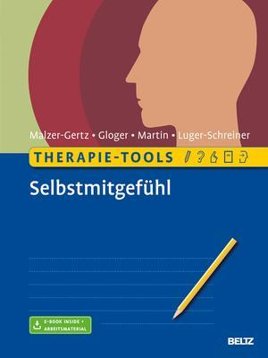 Therapie-Tools Selbstmitgefühl