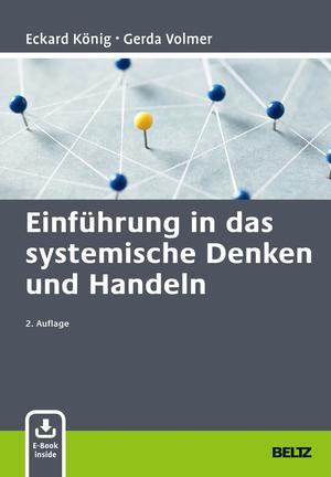 Einführung in das systemische Denken und Handeln
