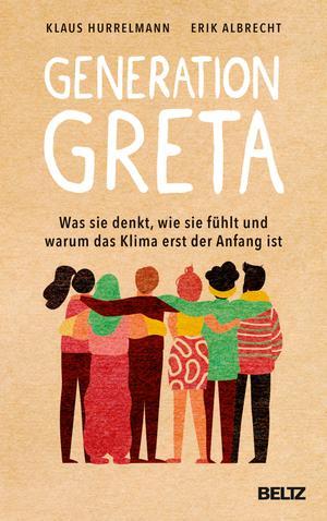 Generation Greta