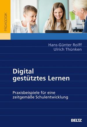 Digital gestütztes Lernen