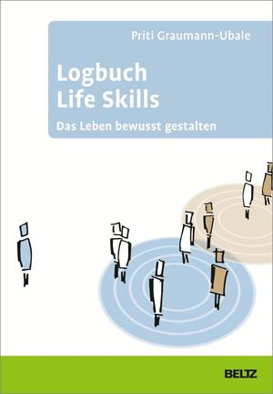 Logbuch Life Skills