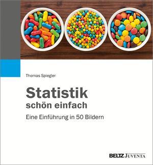 Statistik schön einfach