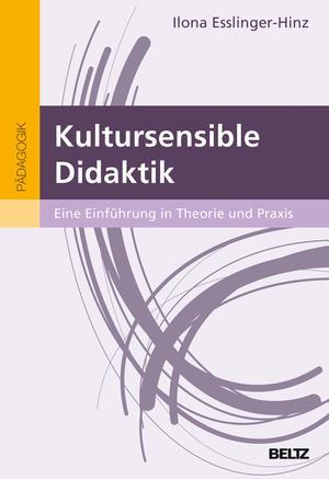 Kultursensible Didaktik