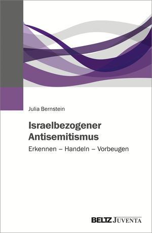 Israelbezogener Antisemitismus