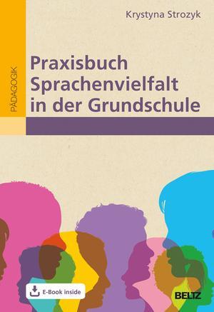 Praxisbuch Sprachenvielfalt in der Grundschule