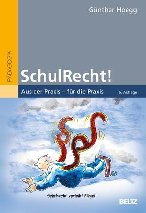 SchulRecht!