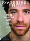 Psychologie Heute (04/2020)