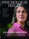 Psychologie Heute (06/2020)