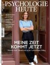 Psychologie Heute (09/2020)