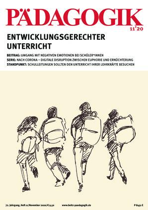 PÄDAGOGIK (11/2020)