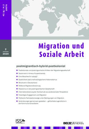 Migration und Soziale Arbeit (02/2020)