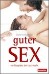 Guter Sex
