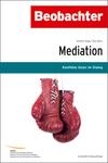 Mediation [Ausgabe Schweiz]
