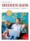 Vergrößerte Darstellung Cover: Medien-Kids. Externe Website (neues Fenster)
