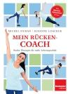 Mein Rücken-Coach