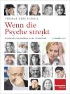 Vergrößerte Darstellung Cover: Wenn die Psyche streikt. Externe Website (neues Fenster)
