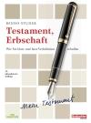 Testament, Erbschaft