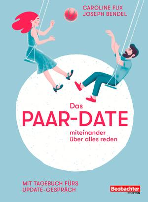 ¬Das¬ Paar-Date